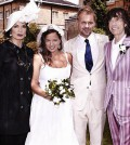 jagger-wedding-cosmopoliti-91
