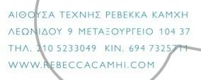20130313-061508.jpg