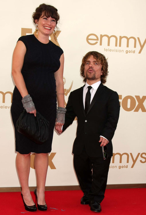 Peter_Dinklage_and_Wife_Net_Worth