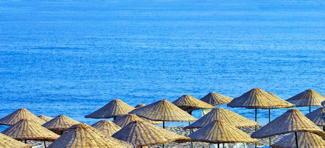 lia_beach_mykonos