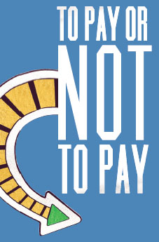 05_to_pay_or_not