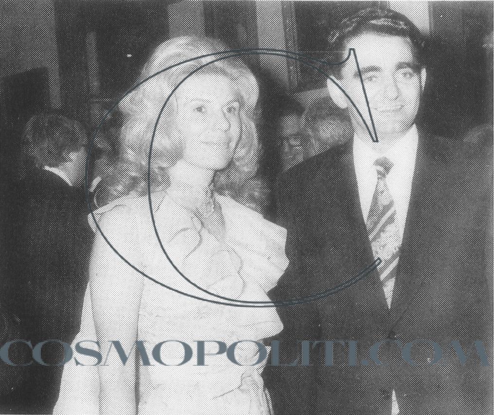 1981 βαρδης βαρδινογιαννης-συζυγος