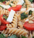 mozzarella-dish-web