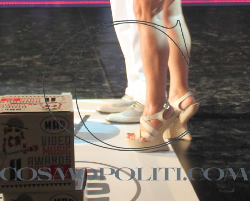 shoes bakodimou