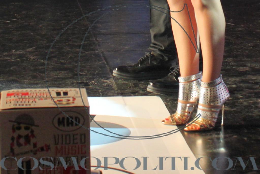 shoes germanou