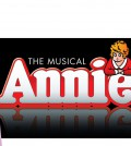 theater_poster_annie