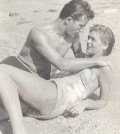 1955 ΜΕΛΙΝΑ ΣΤΕΛΛΑ