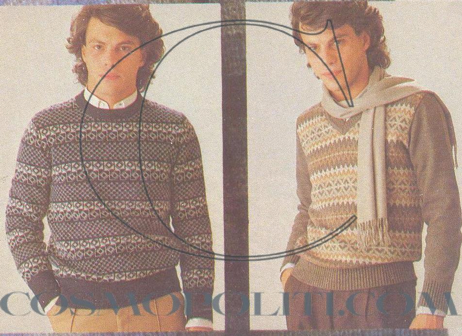 1982 ηλιας ψηνακης 2