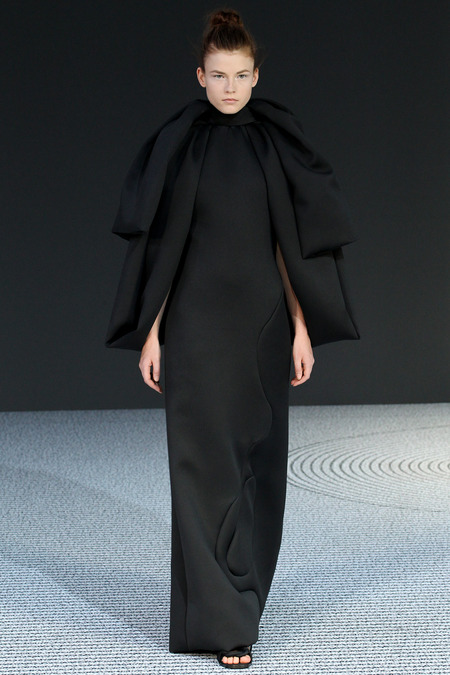 Victor&Rolf2