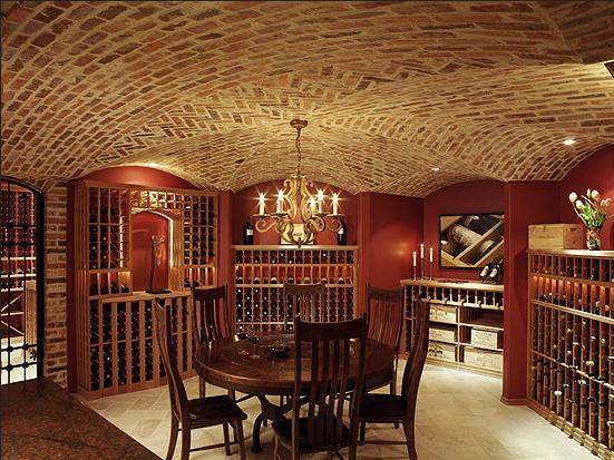 cellar 1-1