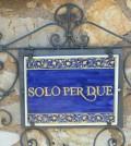 Vacone+18.06.2011+022