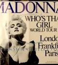 WHO'S THAT GIRL WORLD TOUR-FRANKFURT2(1)