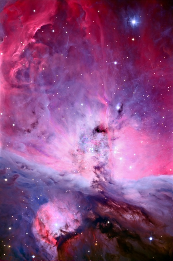m42-by-A-Block_0-x-600x905