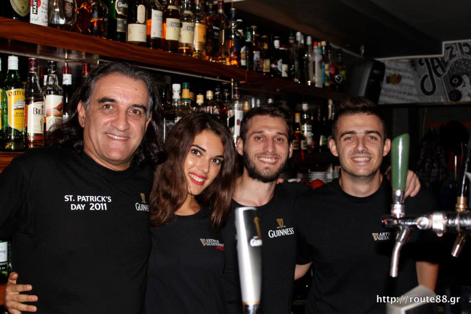 katanakis-and-the-guinness-team(1)