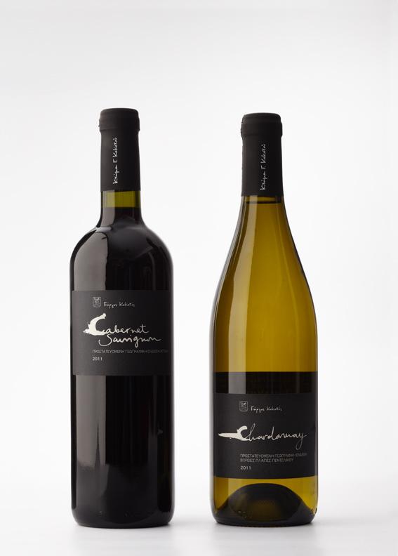 kokotos_wines_1