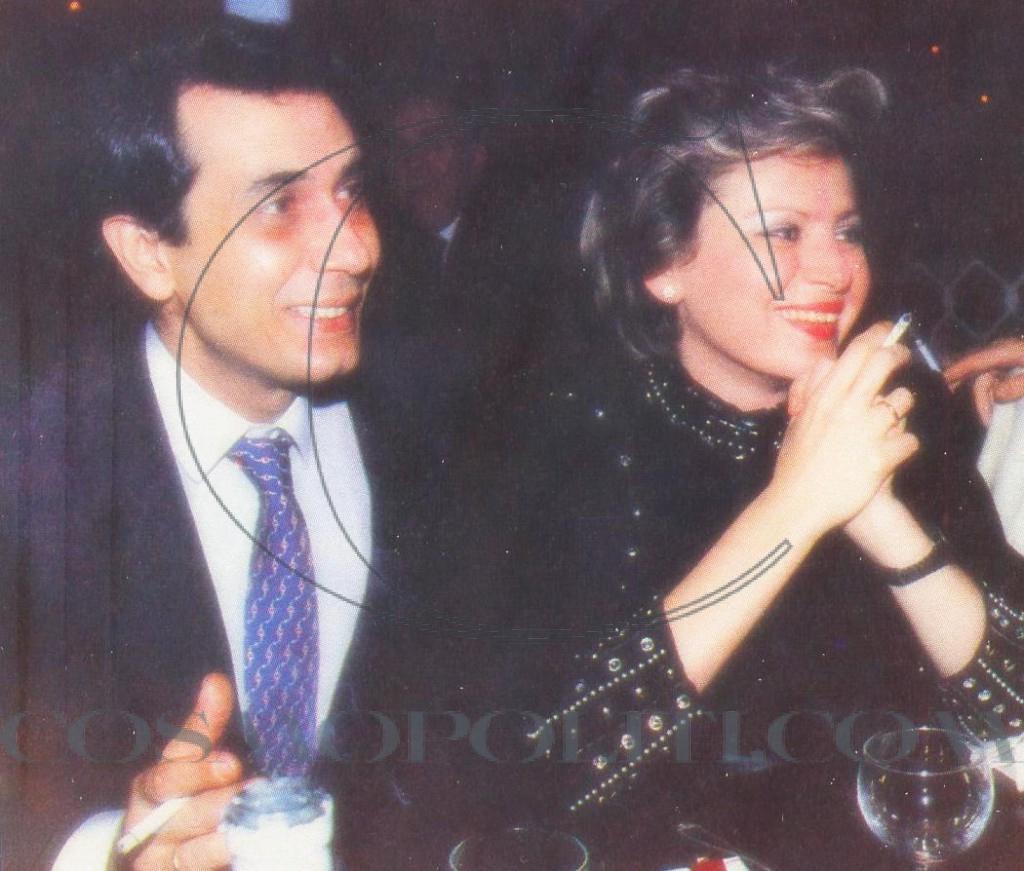 ελενα-ακριτα-κωστας-αρζογλου-1987-1024x871