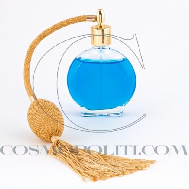 vintage-perfume-bottle_61-2214