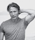19well-mads-tmagarticle
