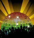 576611_Disco-Spins