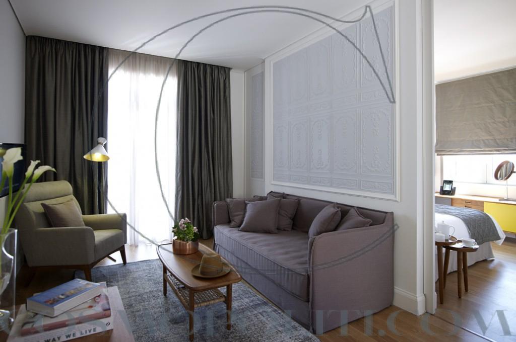 Marpessa-Hotel196208studiopaterakis.com