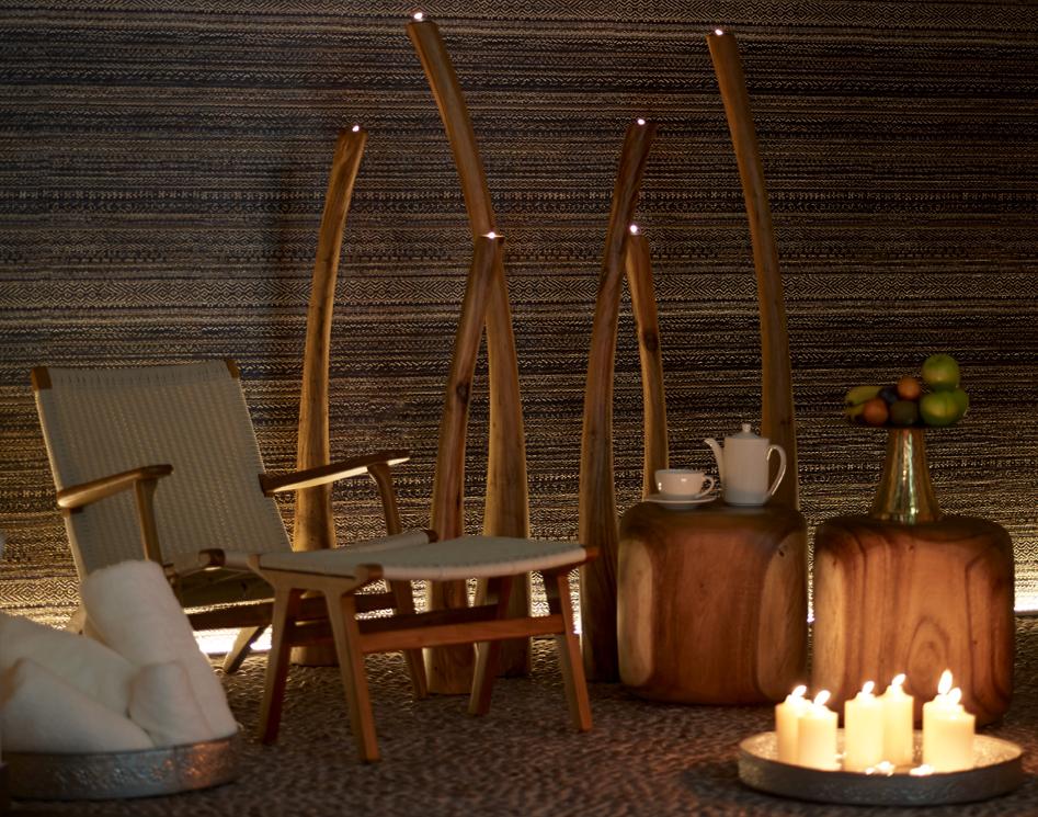 Marpessa-Hotel196358studiopaterakis.com