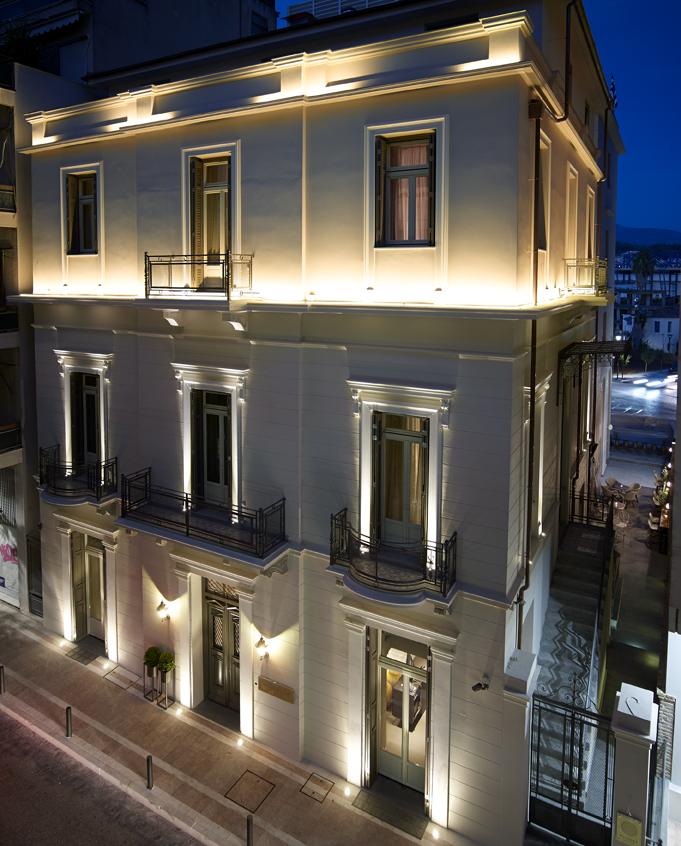 Marpessa-Hotel196810studiopaterakis.com