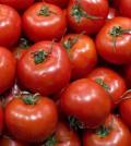 Tomates_apilados_2[1]