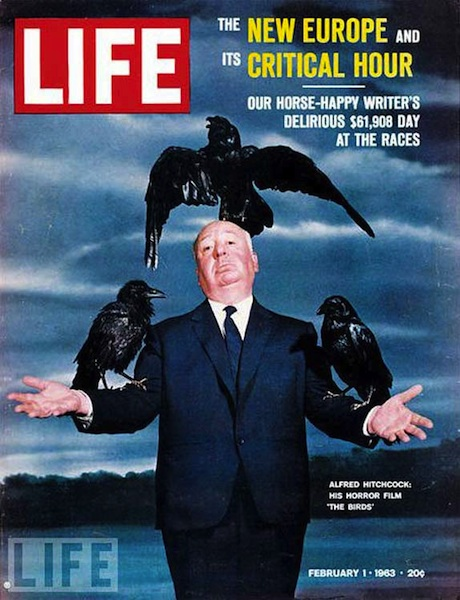 best life magazine covers of all time alfred hitchcock