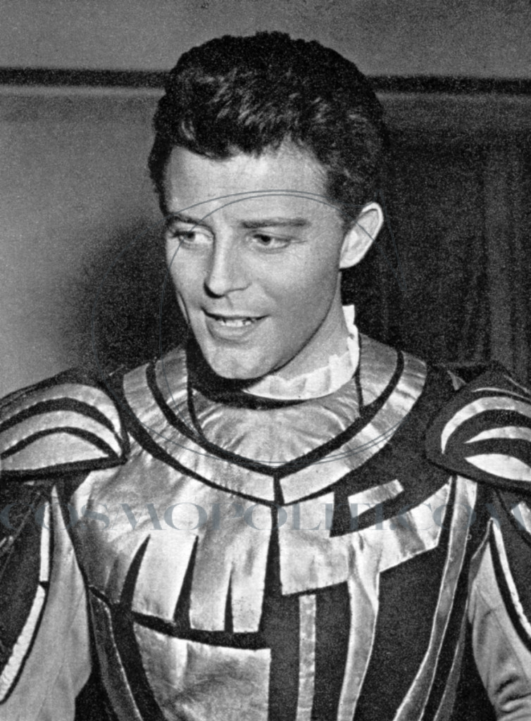 Gerard_Philipe_Warsaw_National_Theatre_1954