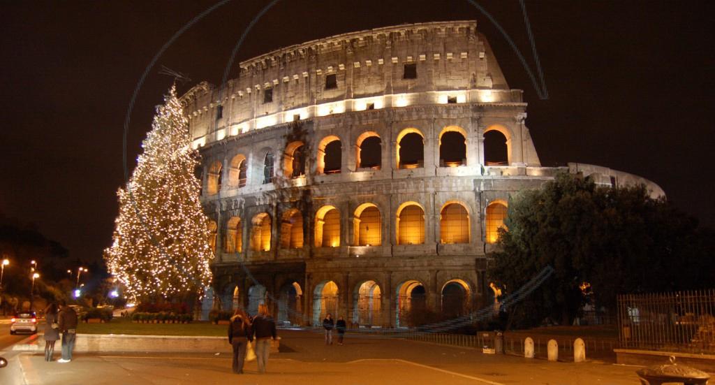 merry-christmas-buon-natale-frohe-weihnachten