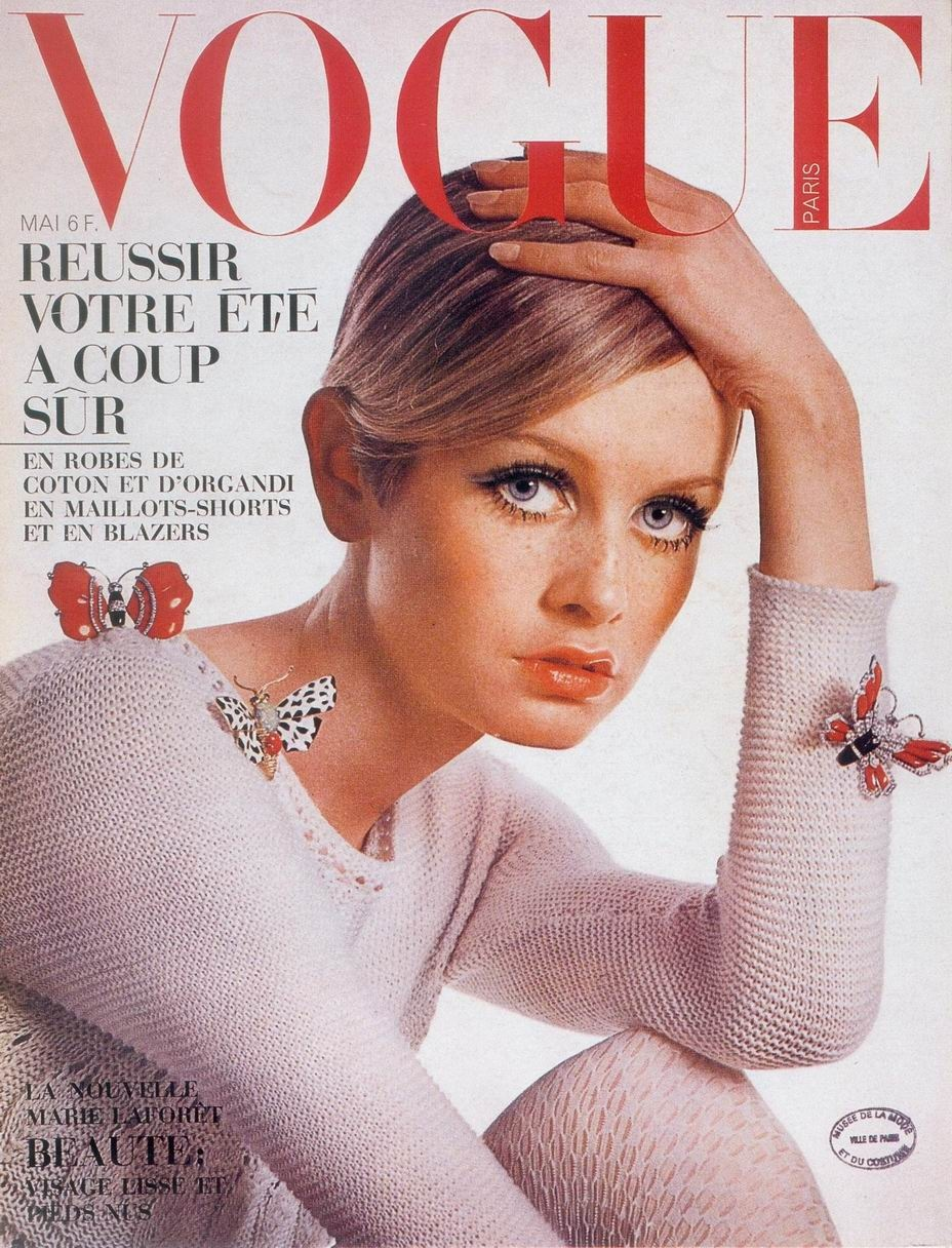 twiggy-vogue-cover-1967