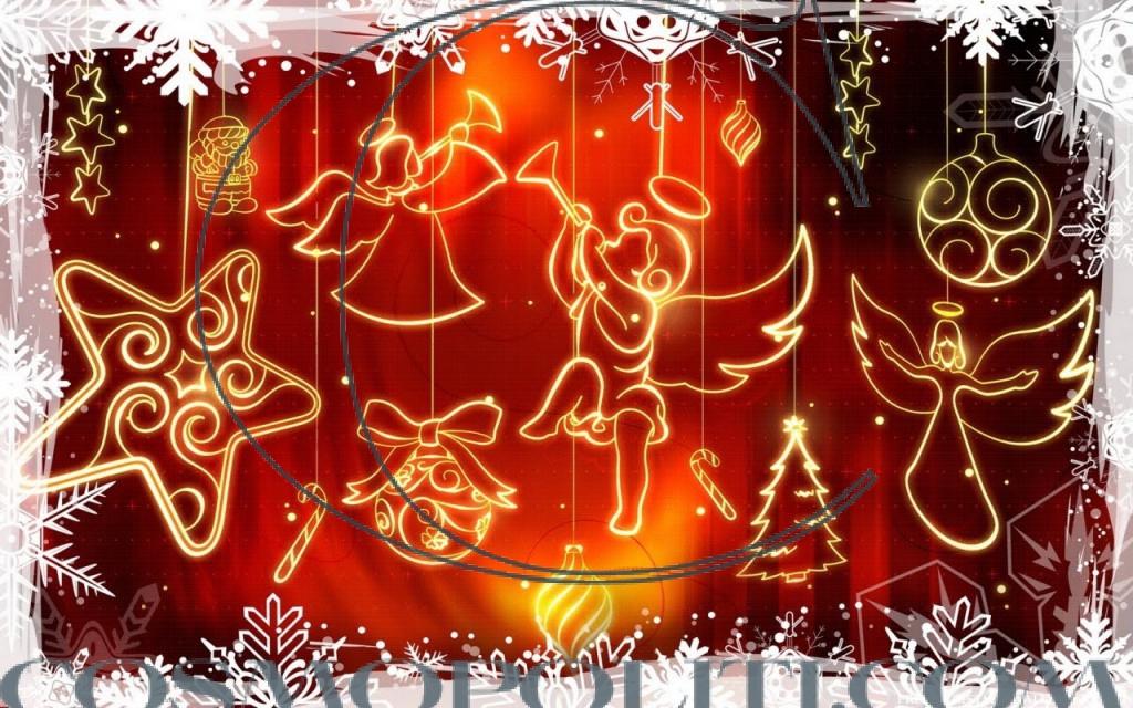 Αποτέλεσμα εικόνας για χριστουγεννα στην ελλαδα