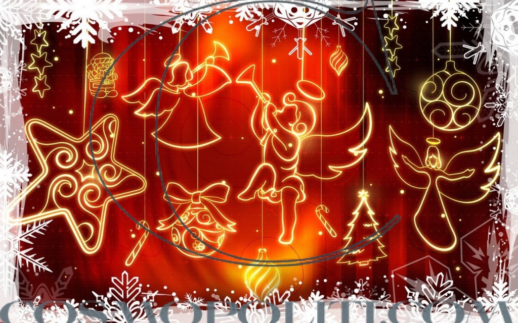 wallpaper_christmas_10
