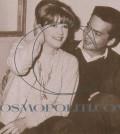1964-αλεξης-παπαδημητριου-ΛΑΣΚΑΡΗ-1024x986
