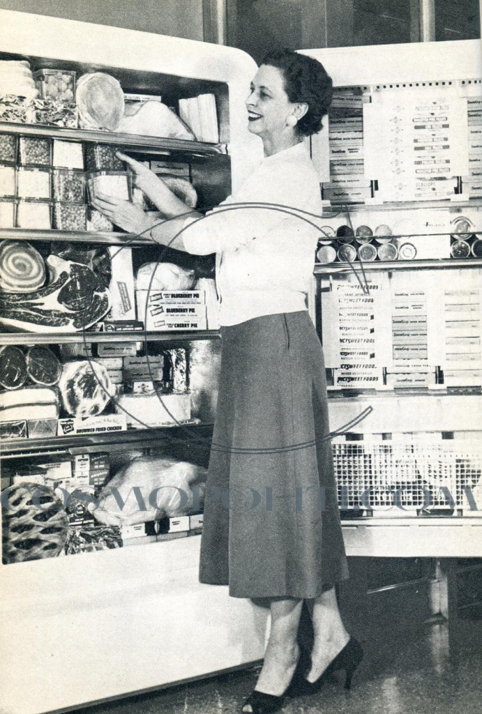 Ann-MacGregors-Cookbook-For-Frozen-Foods001