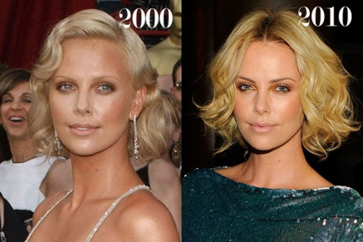 Charlize-Theron-Before-And-After-Plastic-Surgery-Before-And-After