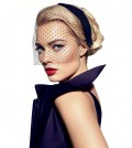 photos-margot-robbie-wolf-of-wall-street.sw.5.margot-robbie-vanity-ss01