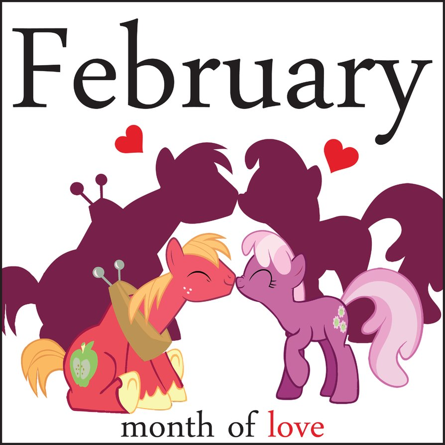 pony_calendar___february__month_of_love_by_keniakittykat-d5ehaix.png