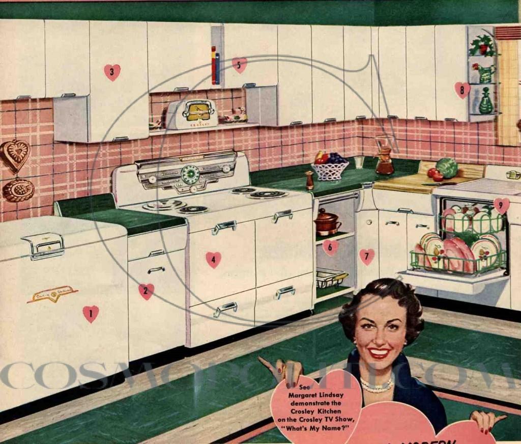 vintage-crosley-kitchen-cabinets-2-1024x872