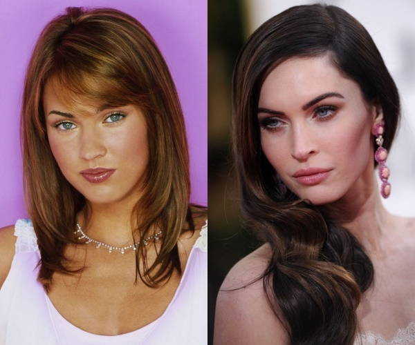 what-did-these-celebs-look-like-before-plastic-surgery-821002825-mar-26-2013-1-600x5001368526757