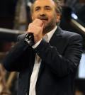 Αλ Τσαντίρι Νιουζ (2)