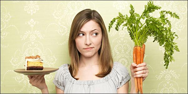 Τα ζώδια επηρεάζουν τη διατροφή μας