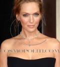 EE British Academy Film Awards 2014 - Red Carpet Arrivals