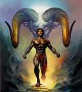aries-horoscope-black-man