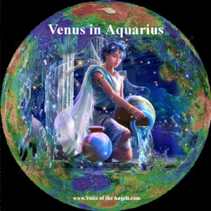 venus-in-aquarius-copy