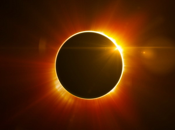 2012-May-Solar-Eclipse-Wallpaper-Picture