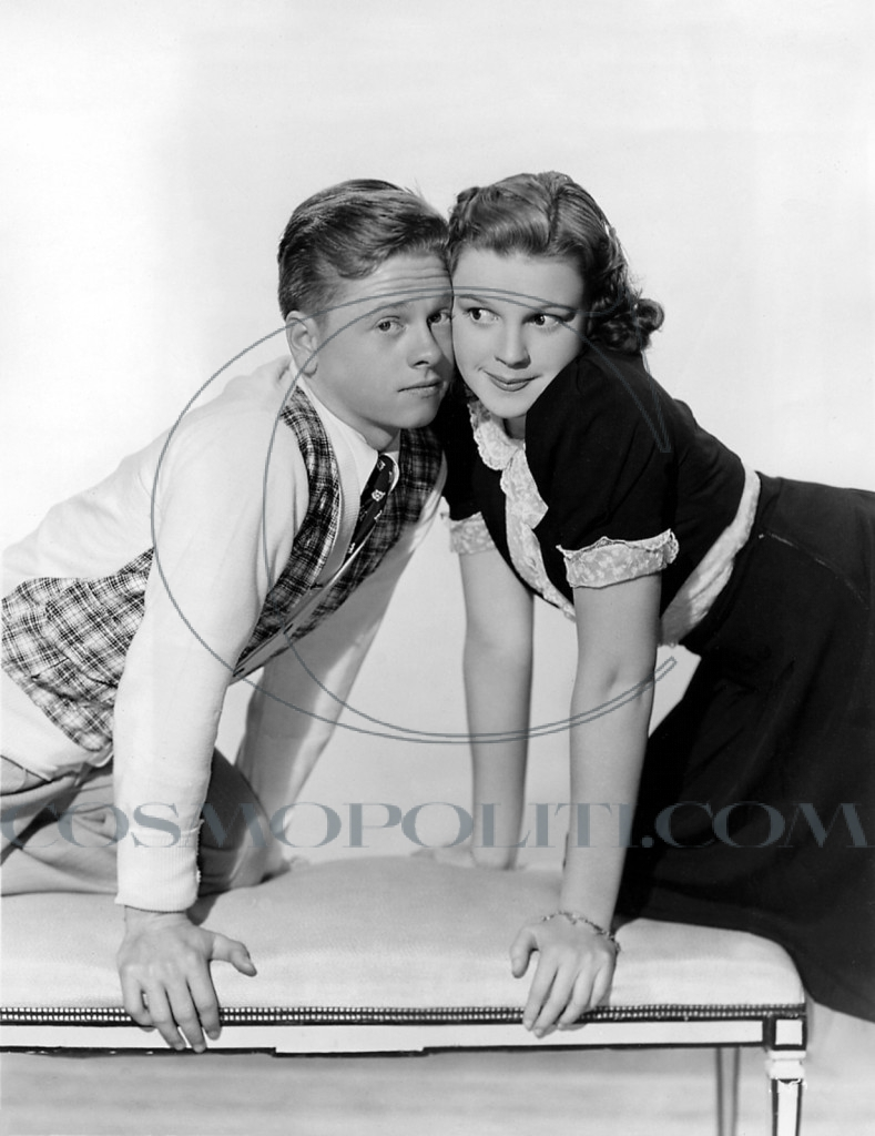 Annex - Rooney, Mickey (Love Finds Andy Hardy)_01