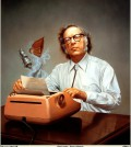 Isaac-Asimov-3-rowena-morrill