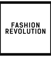 fashion_revolution_square