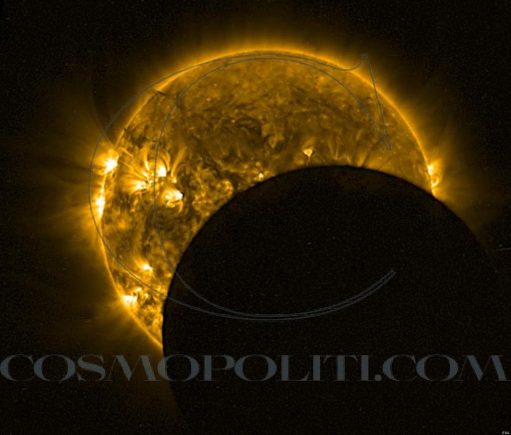 o-SOLAR-ECLIPSE-SPACE-facebook